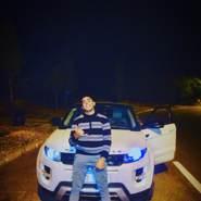 alia345240's profile photo