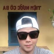 tranh295100's profile photo