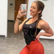 mary_smith773's profile photo