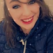 catl045's profile photo