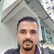 prakasha435856's profile photo