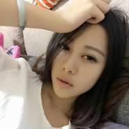 xinyanl's profile photo