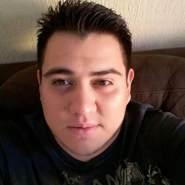 erickm428308's profile photo