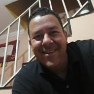 eversonn485296's profile photo