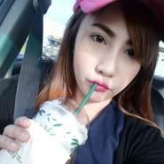 user_vx59870's profile photo