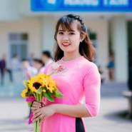 huongn146504's profile photo