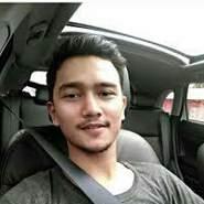 suryaa579148's profile photo