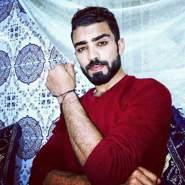 charafd65494's profile photo