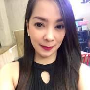 angeld532647's profile photo