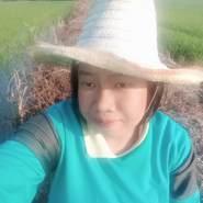 user310909158's profile photo