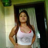 elenah414266's profile photo