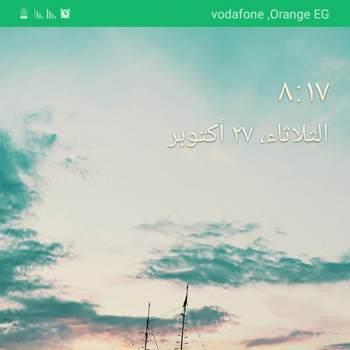 ak70224_Kafr Ash Shaykh_Svobodný(á)_Muž