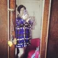joannah741624's profile photo