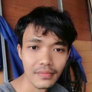 userqxzb53's profile photo