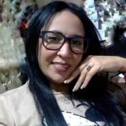 yusmelyso's profile photo