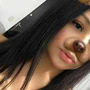 yomaly574308's profile photo