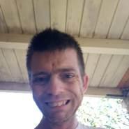 raymondk122825's profile photo