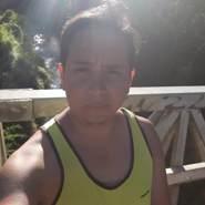 xavier391139's profile photo