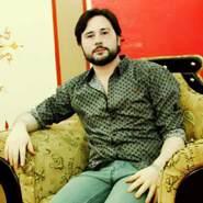 asadr65's profile photo