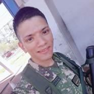 luisfernandoluichy's profile photo