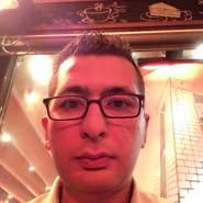 abdullahy198499's profile photo