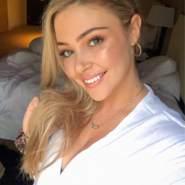 virginiah644259's profile photo