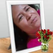 ramirezm390773's profile photo