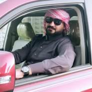 sattarhazeem's profile photo