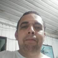 carlosa481623's profile photo
