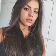 kataryne23l's profile photo