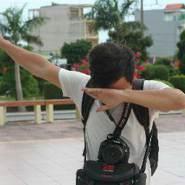 nguyenb320139's profile photo