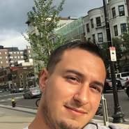 reze78john's profile photo