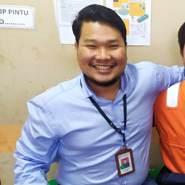 rachmanw47851's profile photo