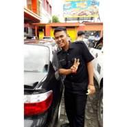 hadiiw's profile photo
