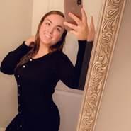 lisas54's profile photo