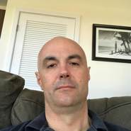 annolllf42's profile photo