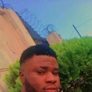 Bright75827's profile photo