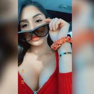 katyar808367's profile photo