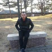adboa86's profile photo