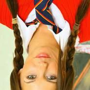 anna032981's profile photo