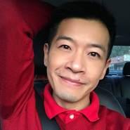 jacksone696606's profile photo