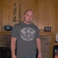 johnk046623's profile photo