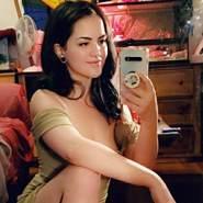 stacy946914's profile photo