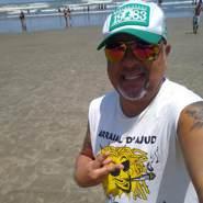 marcelr467155's profile photo