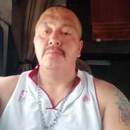 eduardo542098's profile photo