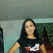 luisa298400's profile photo