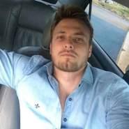 williamsteve241150's profile photo