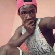 ibous87's profile photo