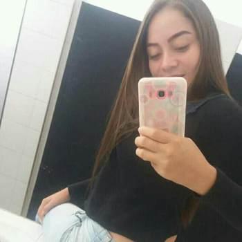 camila374371_Aragua_Bekar_Kadın