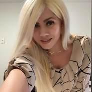 vanessa208816's profile photo